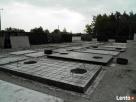Szambo szamba betonowe zbiornik zbiorniki na deszczówkę 4-12 - 1