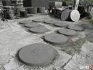 Szambo szamba betonowe zbiornik zbiorniki na ścieki 4-12m3 - 5