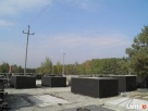 Szambo szamba betonowe zbiornik zbiorniki na ścieki 4-12m3 - 4