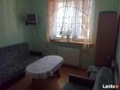Pokoje gościnne u Danuty w Ciechocinku, pokoje 2 i 3 osobowe - 6