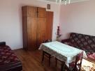 Pokoje gościnne u Danuty w Ciechocinku, pokoje 2 i 3 osobowe - 8