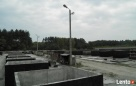 Szambo szamba betonowe zbiornik zbiorniki na ścieki 4-12m3 - 8