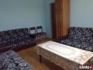Pokoje gościnne u Danuty w Ciechocinku, pokoje 2 i 3 osobowe - 7