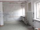 Budynek mieszkalno-usłgowy - 8