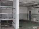 Budynek mieszkalno-usłgowy - 5