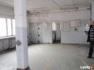 Budynek mieszkalno-usłgowy - 6