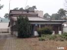 Budynek mieszkalno-usłgowy - 2