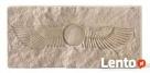 dekory gipsowe egipskie PRODUCENT płytki gipsowe - 3