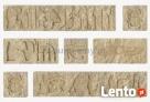 dekory gipsowe egipskie PRODUCENT płytki gipsowe - 1