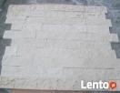 dekory gipsowe egipskie PRODUCENT płytki gipsowe - 7