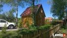 Domki nad jeziorem -dobre miejsce na wypoczynek -dolnoślaski Olszyna