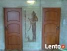 rzezba gipsowa egipska płaskorzezba 150 cm na 70 cm