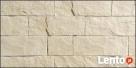 imitacja piaskowca kamien gipsowy płytki gipsowe - 1
