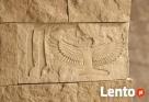 dekory gipsowe egipskie PRODUCENT płytki gipsowe - 5