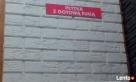 cegła gisowa z fuga producent płytki gipsowe - 1