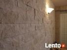 imitacja piaskowca kamien gipsowy płytki gipsowe - 3
