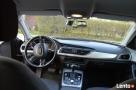 Audi A6 C7 Avant 2.0 TDI 2013 130 tyś km - 5