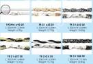 MEGASILVER - biżuteria srebrna, artystyczna, metaloplastyka - 8