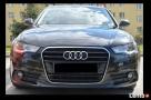 Audi A6 C7 Avant 2.0 TDI 2013 130 tyś km - 2