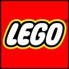 SKUP LEGO - skupujemy klocki LEGO na kg.