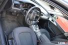 Audi A6 C7 Avant 2.0 TDI 2013 130 tyś km - 4