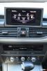 Audi A6 C7 Avant 2.0 TDI 2013 130 tyś km - 6