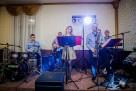 Zespół muzyczny RIVIA Dąbrowa Tarnowska