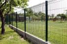 Kompletne ogrodzenia z paneli zgrzewanych, montaż, transport - 5