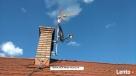 Anteny montaż -serwis - 4