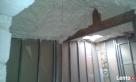 Ocieplenie pianą (PUR) poddasza, dachy, domki szkieletowe - 3