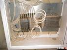 Anteny montaż -serwis - 5