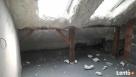 Ocieplanie pianą poliuretanową PUR dachów poddaszy garaży - 6