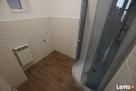 Wynajem mieszkania dla sąsiadów z Ukrainy - 2