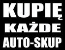 AUTO SKUP - Wszystkie samochody Opolskie !