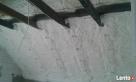 Ocieplanie pianą poliuretanową PUR dachów poddaszy garaży - 3
