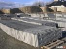 Producent ogrodzeń betonowych (ponad 40 wzorów) - 4