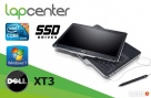 Dotykowy Dell Latitude XT3 i3 4GB 128 SSD - LapCenter.pl - 1