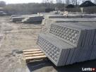 Producent ogrodzeń betonowych (ponad 40 wzorów) - 7