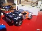 Model samochodu RC naped 4x4 w skali 1:18 WLtoys A969 50km/h - 4