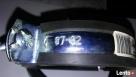 Obejma FISCHER FRS PLUS 87-92mm z gwintem M8-M10 - 2
