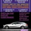 Auto Lombard Zastaw Poznań parking gratis ! EXPRES POŻYCZKI - 3