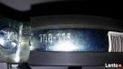 Obejma FISCHER FRS PLUS 108-116mm z gwintem M8-M10 - 2