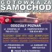 Auto Lombard Zastaw Poznań parking gratis ! EXPRES POŻYCZKI - 1