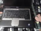 Oryginalne ! zasilacz do laptopa-nowe i używane-duży wybór ! - 7