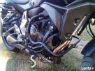 Gmole Klatka ochronna Yamaha MT07 - 2