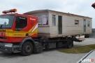 Transport maszyn budowlanych, rolniczych, aut cię - 7