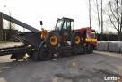 Transport maszyn budowlanych, rolniczych, aut cię - 8