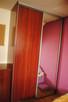 Szafy z drzwiami przesuwnymi,zabudowy - 2