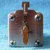 BM bezpiecznik mocy ETI 10A 500V 115kA 120kA BM 16A 40A 125A - 6
