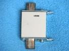 Bezpiecznik ETI 40A gL/gG 500V 120kA BM bezpiecznik mocy - 2